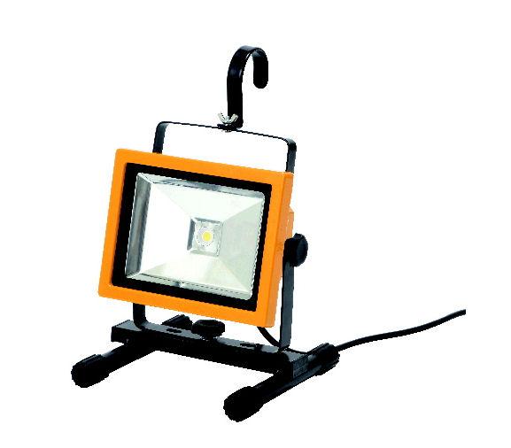 ACタイプLED投光器20W 1800lm