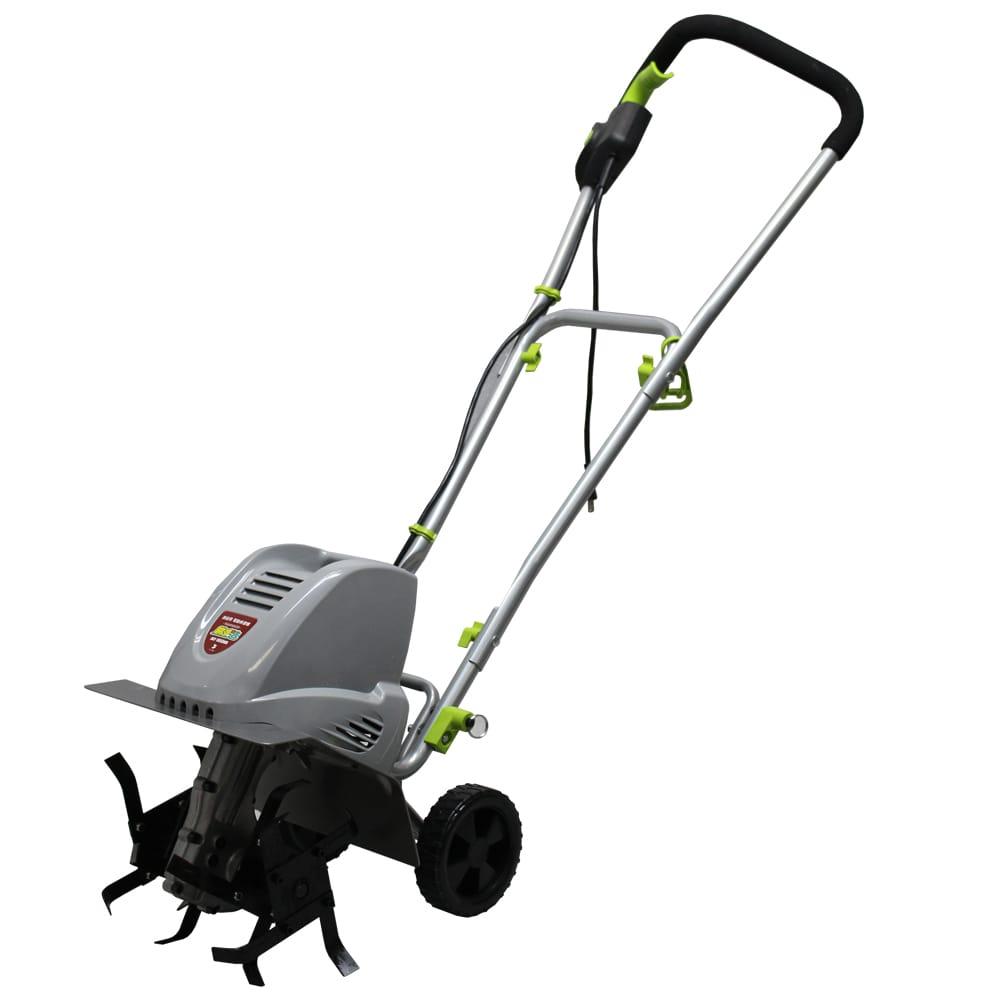 家庭用電動耕運機 耕す造 AKT-1050WR