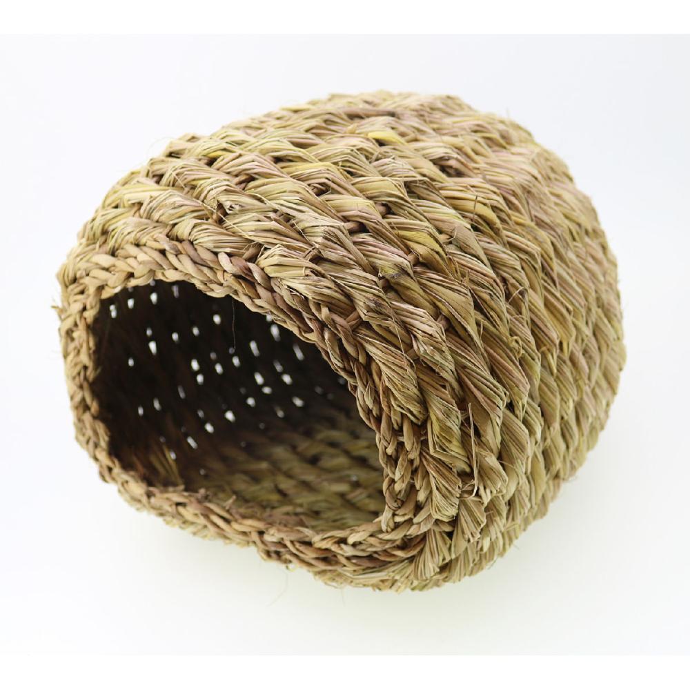 ドギーマン 手編みクラフトハウス ドーム