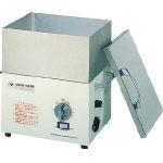 ヴェルヴォクリーア  卓上型超音波洗浄器150W_