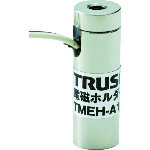 TRUSCO 電磁ホルダー Φ10XH30_