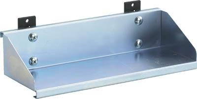 TRUSCO パンチングパネル用棚フック W225_