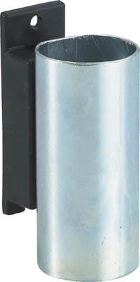 TRUSCO パンチングパネル用ペン立てフック Φ30_