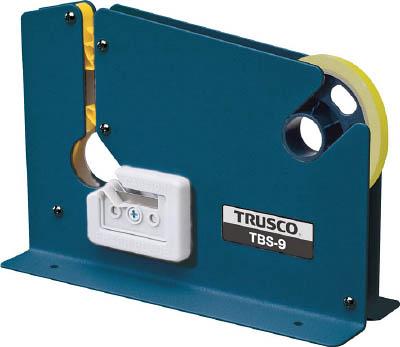 TRUSCO バッグシーラー 9mm_