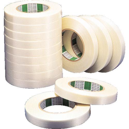 日東電工CS フィラメントテープ No.3883 25mm×50m_