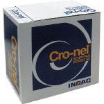 イノアック イノタックディスペンサーボックス 白 1.6×145mm×20M巻_