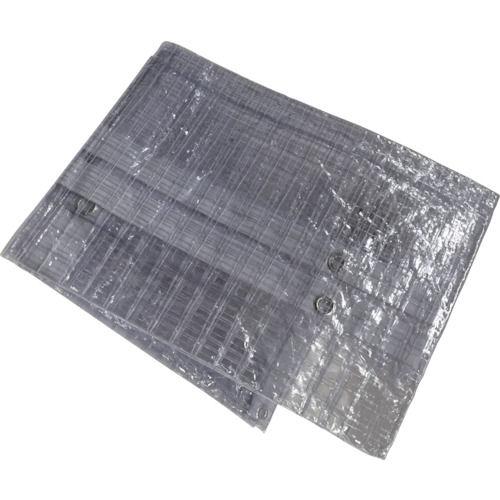ユタカ 透明糸入りシート 1.8m×1.8m