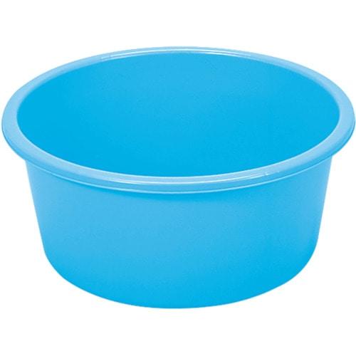 TONBO トンボタライ60型 ブルー_