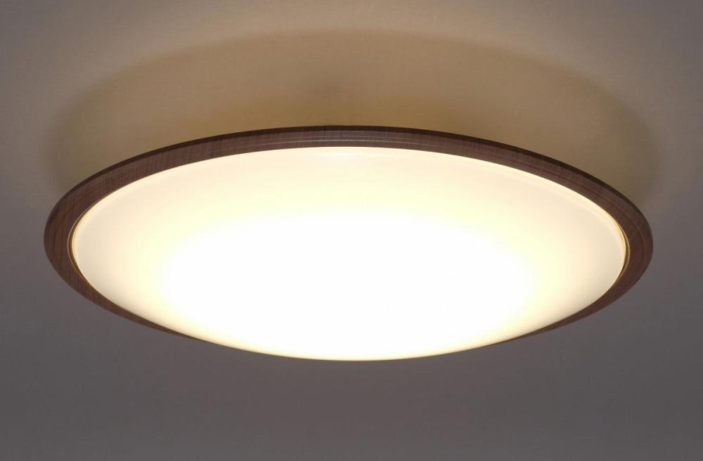 アイリスオーヤマ LEDシーリングライト 各種