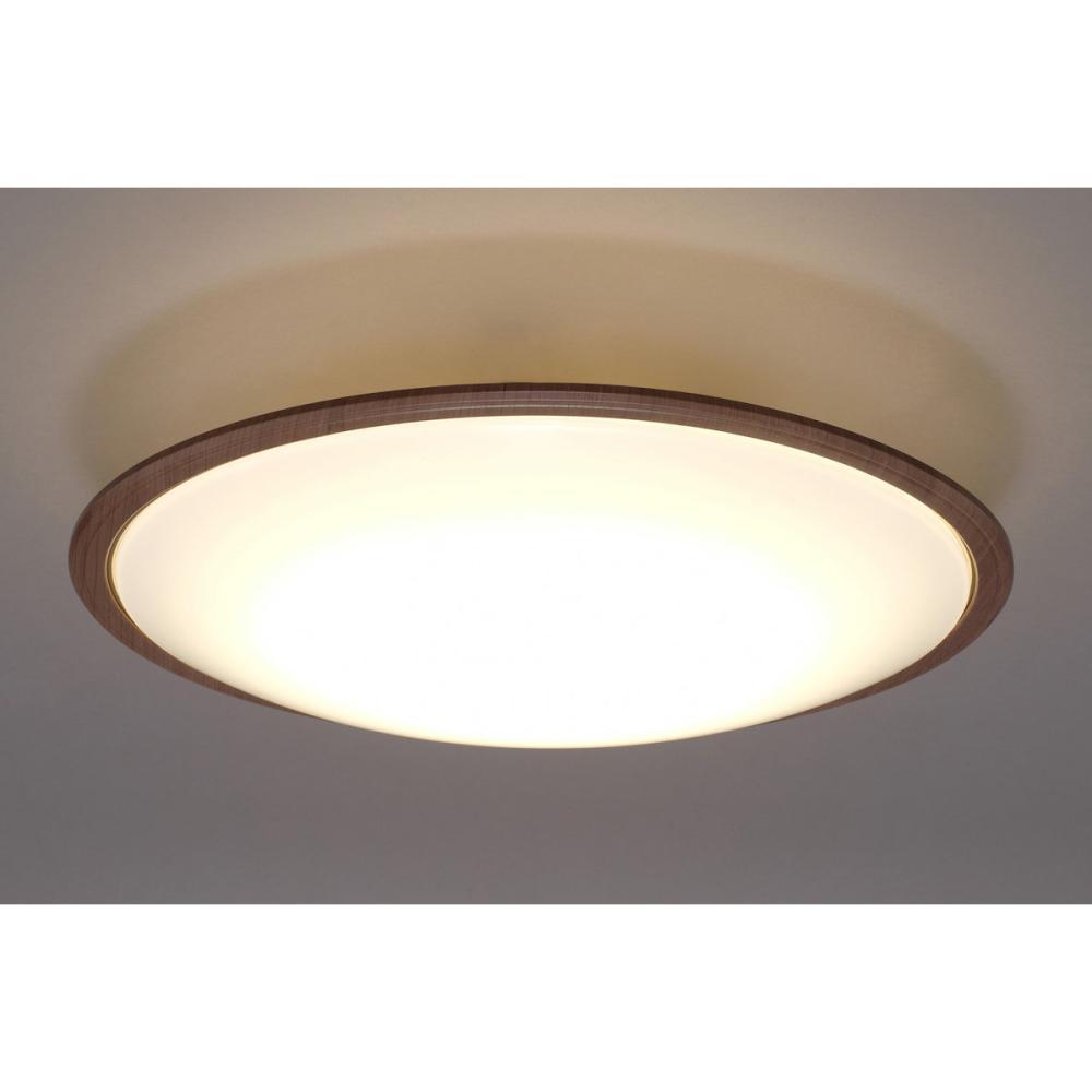 アイリスオーヤマ LEDシーリング 14畳調色 CL14DL5.1WFM