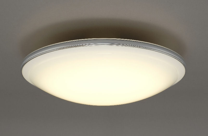 アイリスオーヤマ LEDシーリングライト メタルサーキットシリーズ デザインリングタイプ 各種