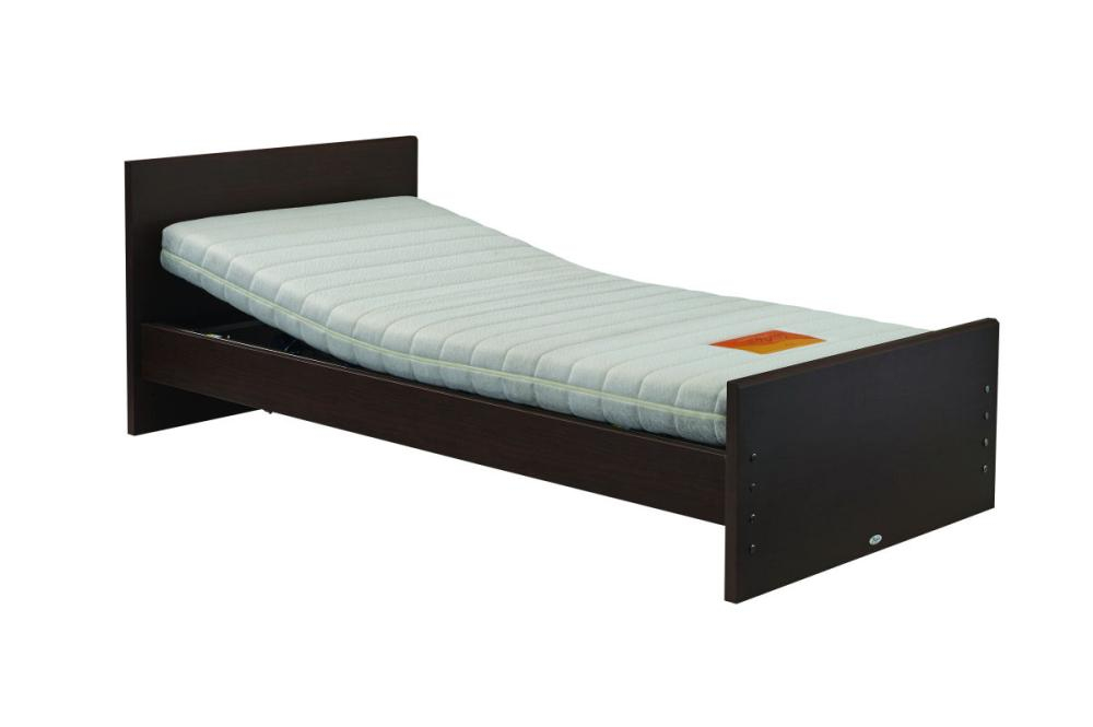 シンプリー電動ベッド各種