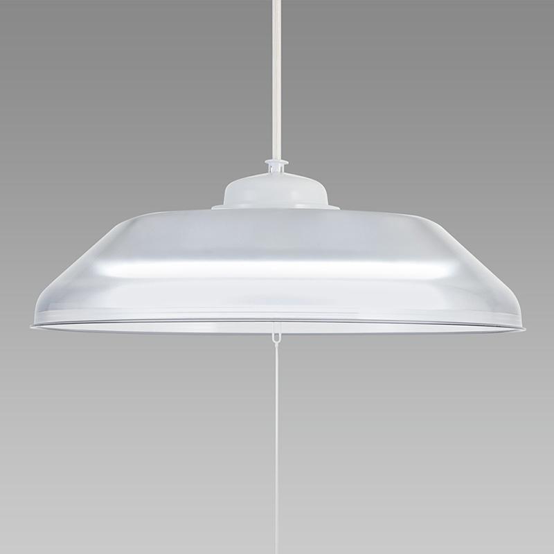 NEC LED洋風ペンダントライト HCDA0668-X