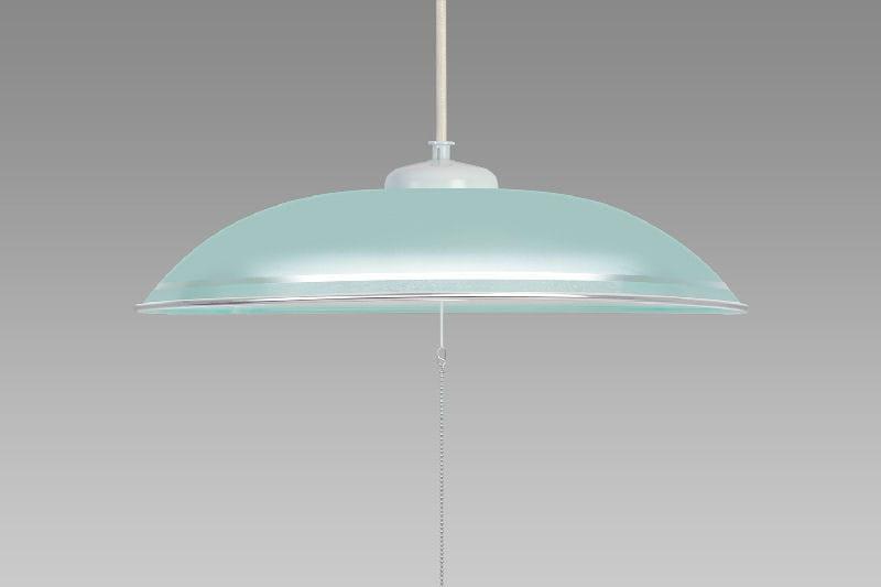NEC LED洋風ペンダントライト 8畳用 昼光色 HCDB0853-G