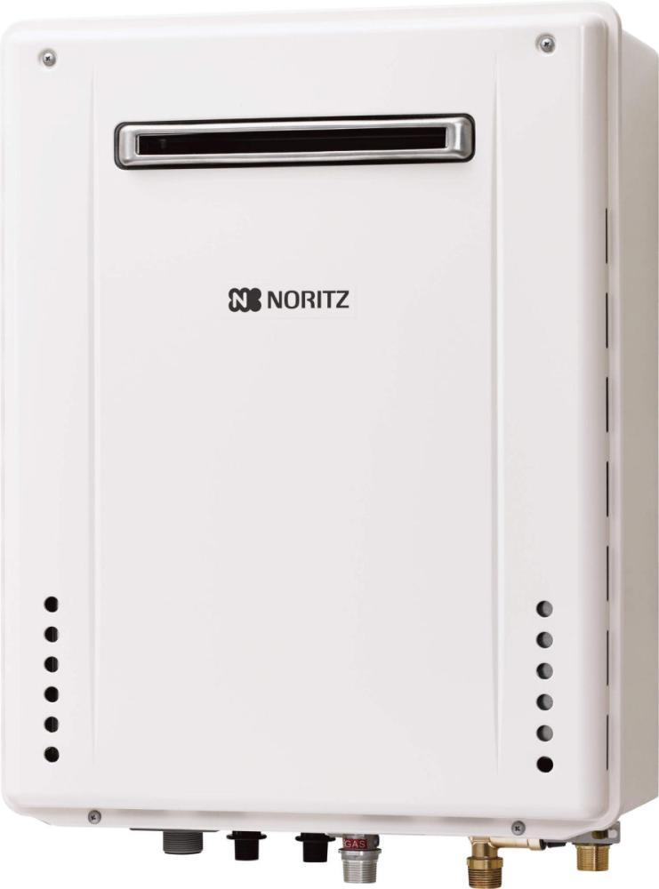 ガス給湯器 HCT-2460SAWX-1 12A13A