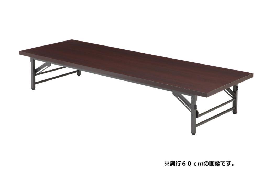 会議テーブル 各種