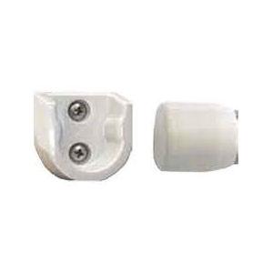樹脂ソケット キャップセット SH-PSU19