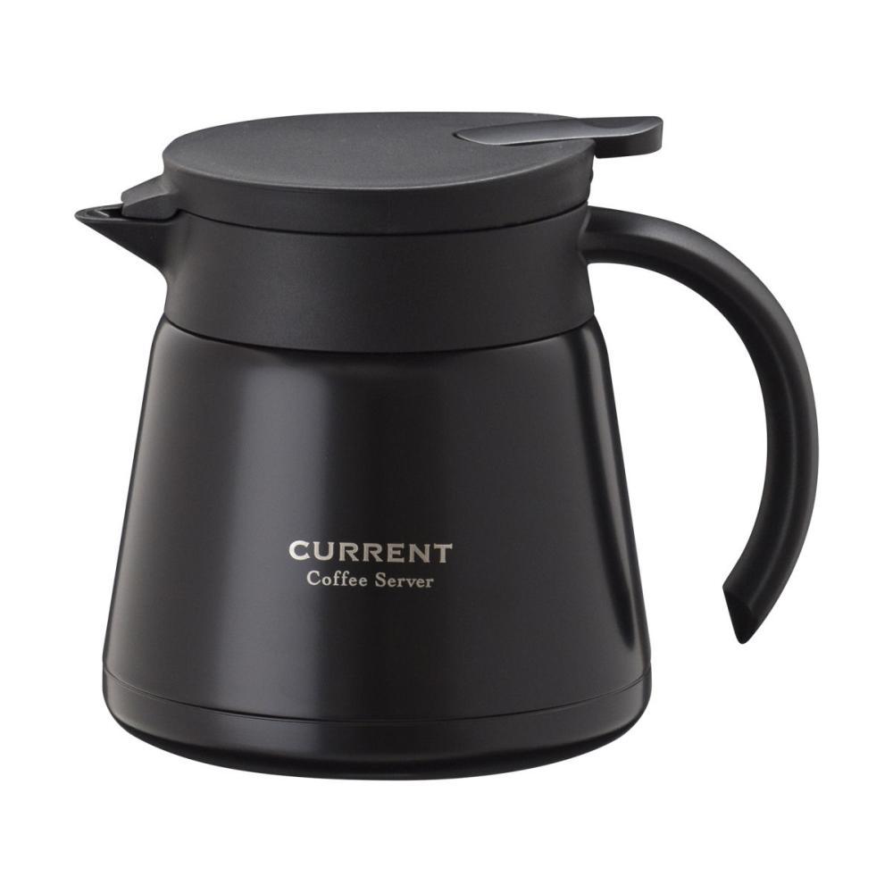 カレント保温ができるコーヒーサーバー 各種
