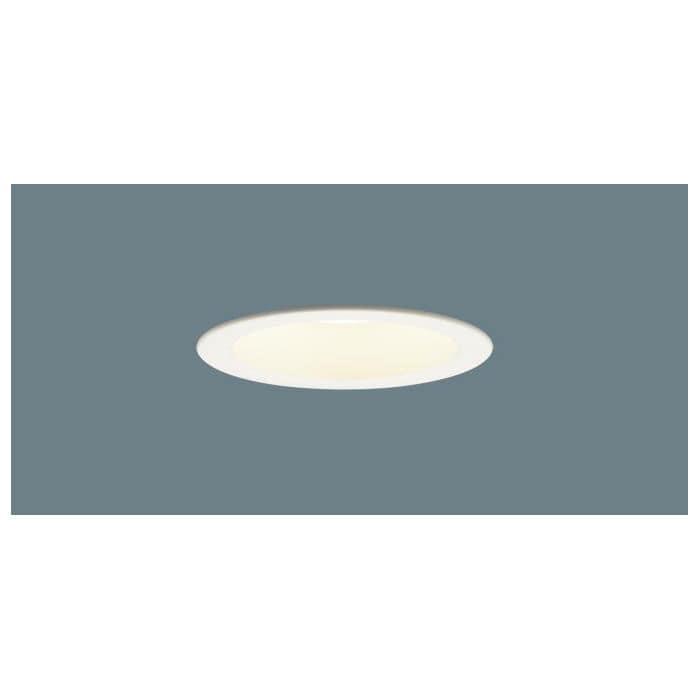 パナソニック LEDダウンライト LGB73522LE1