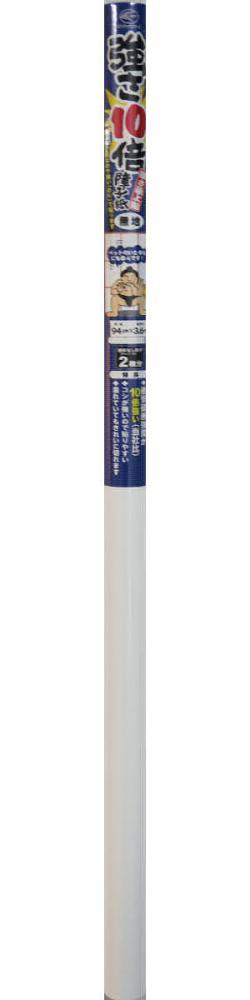 10倍強い障子紙 SOJ-132 1枚(障子紙約2枚分)