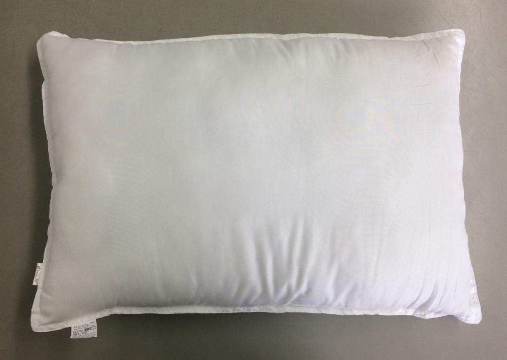 ウォッシャブル枕 43×63cm