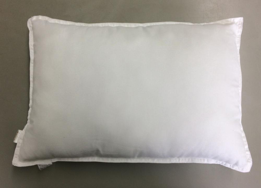 ウォッシャブル枕 35×50cm