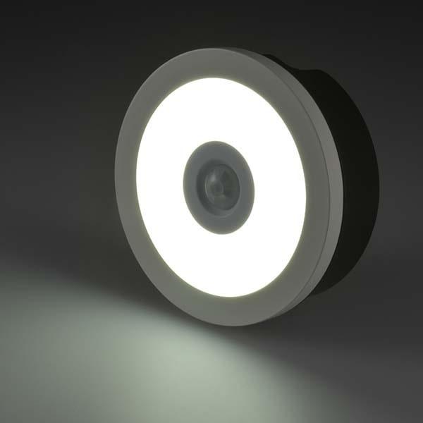 LEDタッチ&センサーライトN BAM2