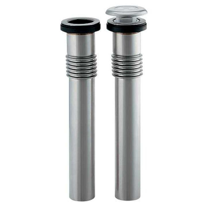 バスステンレス管 NBS-300 300mm