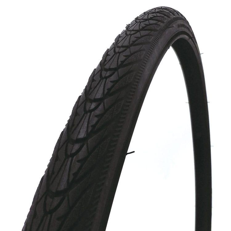 共和 自転車用タイヤ 700×32C ブラック 14405