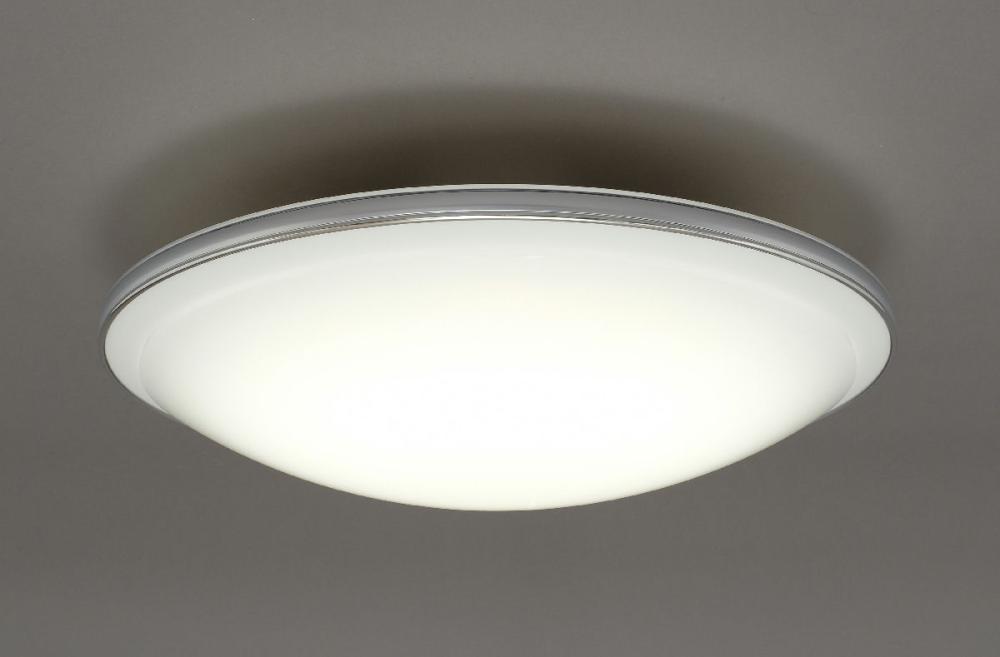 LEDシーリングライト メタルサーキットシリーズ デザインリングタイプ 各種