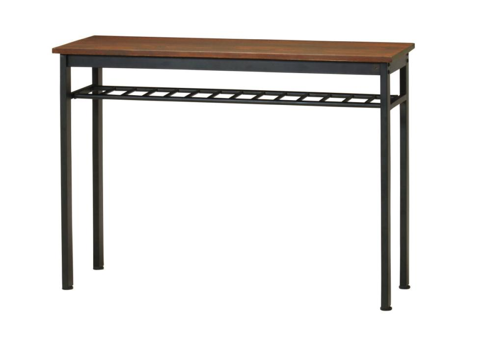 エヴァンスハイテーブル EVS-HT120