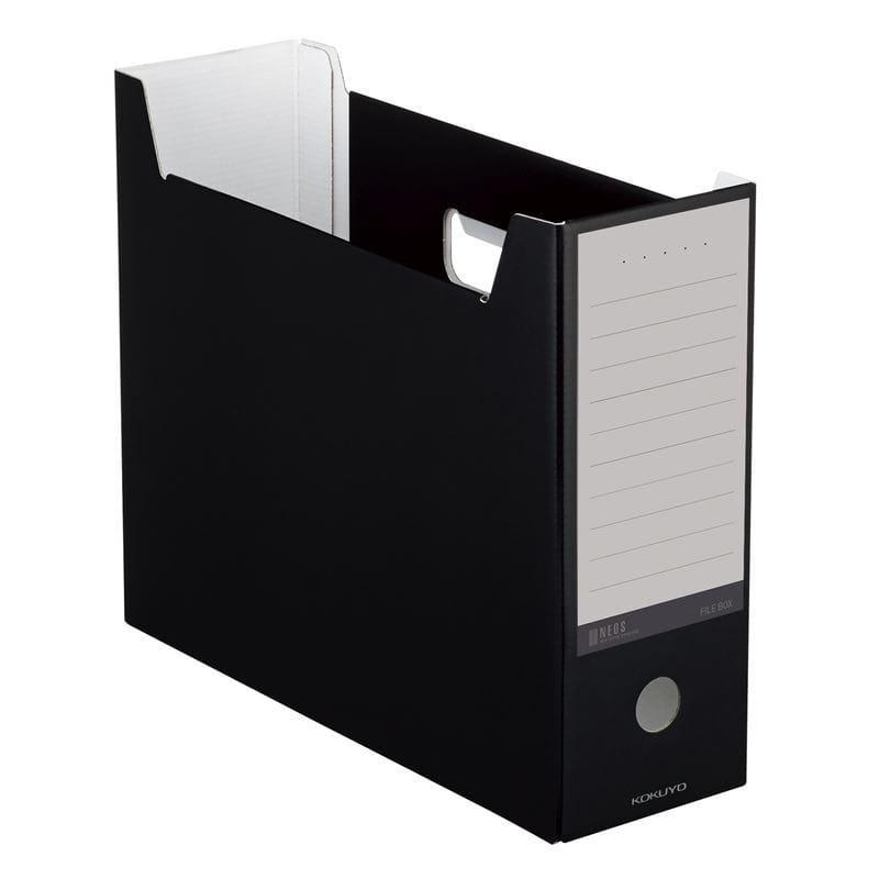 コクヨ ネオス ファイルボックス 各種