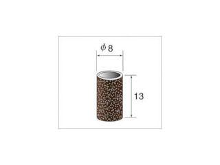 ナカニシ カートリッジサンダー (1Pk(袋)=20個入)_