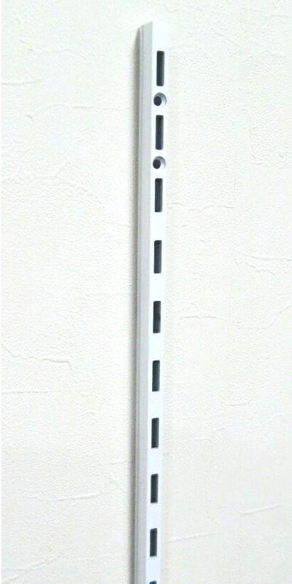 チャンネルサポート ASF-1 白 各種