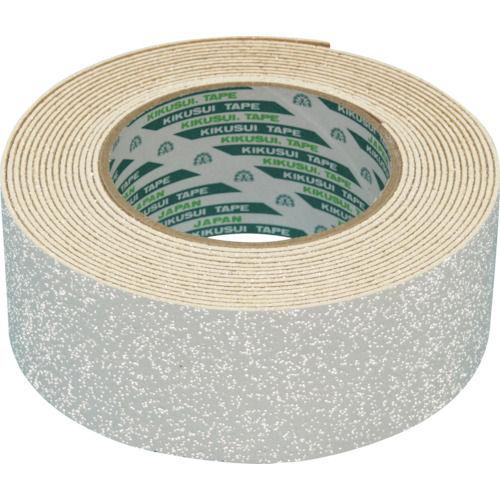 菊水 キクラインテープ317シュリンク白 100mm×5m_