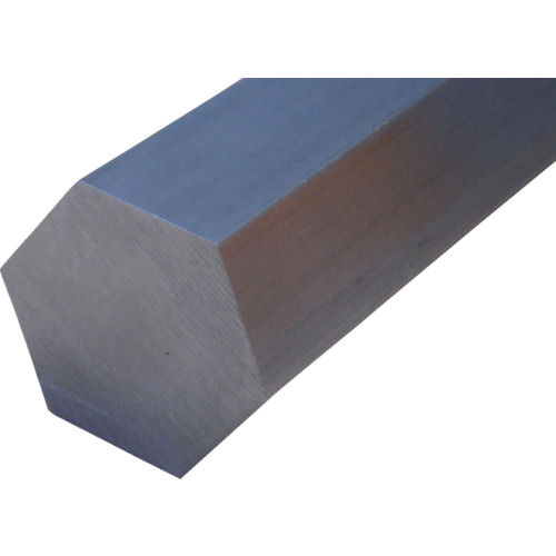 NOMIZU JIS-316 六角棒 10×300_
