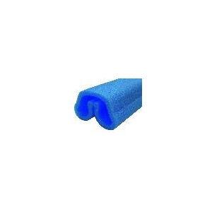 養生カバー UFO8 ブルー