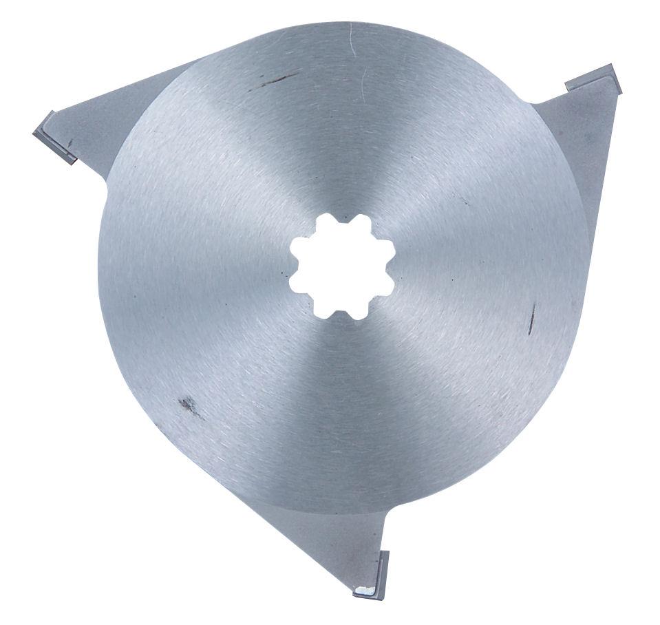 マキタ A-48957 ロータリー刃160mm