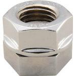 ハードロック ハードロックナット スタンダード(リム)M5X0.8(50個入り)_