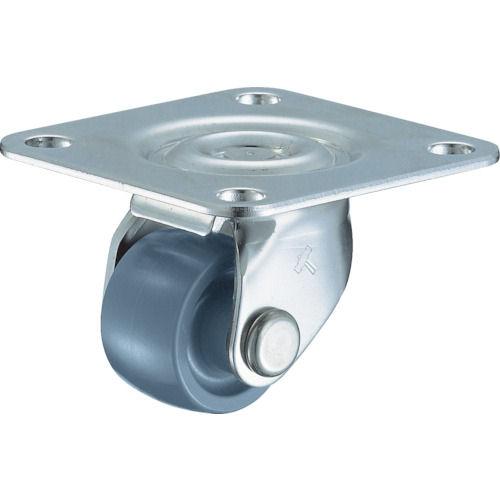 ハンマー オールSUS低床式 自在 特殊ナイロン 32mm _