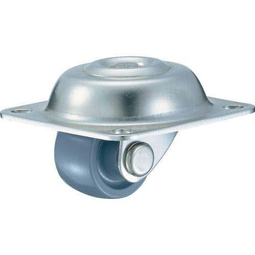 ハンマー オールSUS低床式 高さ30 固定 特殊ナイロン 32mm _