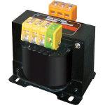 スワロー 電源トランス(降圧専用タイプ) 100VA_
