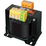 スワロー 電源トランス(降圧専用タイプ) 750VA_