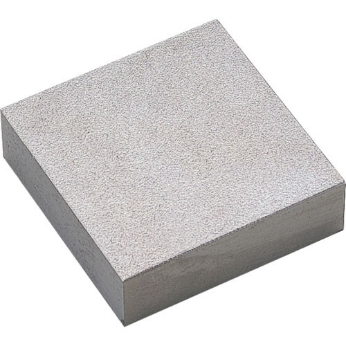 白銅 AMS-4050-7050切板 101.6X150X150_