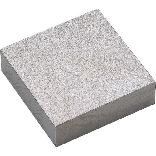 白銅 AMS-4050-7050切板 76.2X150X150_