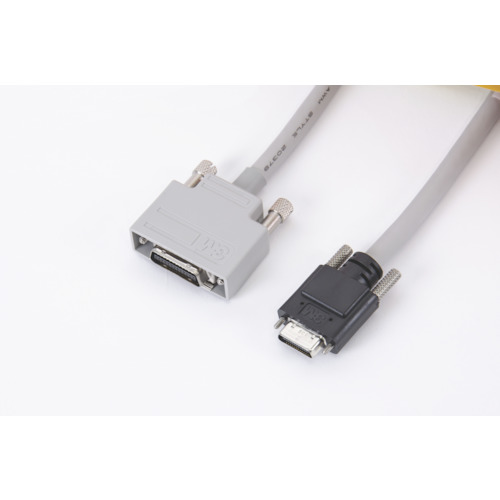 3M カメラリンク PoCL ケーブルアッセンブリ3m_