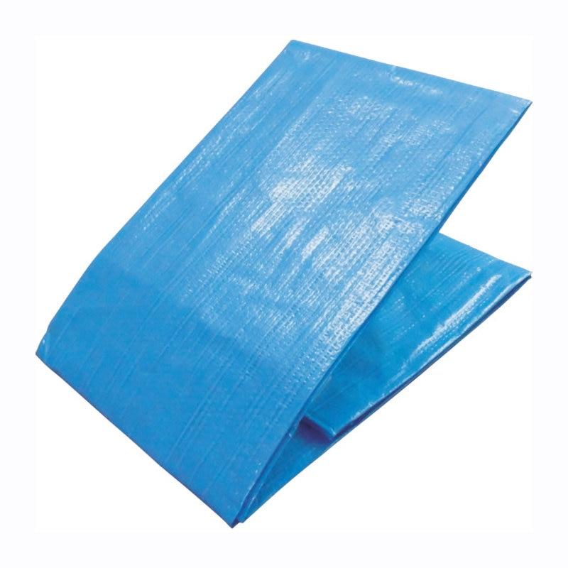 ♯1000 ブルーシート 1.8m×2.7m