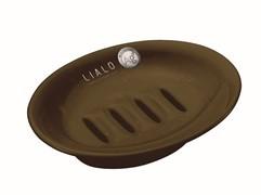 リアロ石けん皿 各種