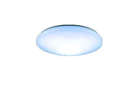 Panasonic LEDシーリング8畳調色HH-CD0828AH