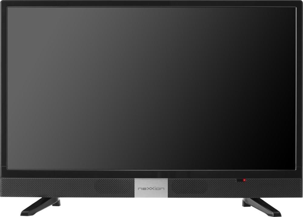ネクシオン 24型ハイビジョン液晶テレビ FT C2460B